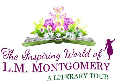 L. M. Montgomery Literary Tour